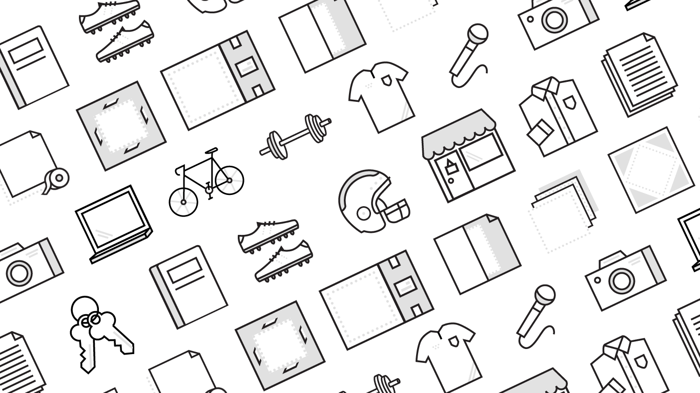 icon_pattern