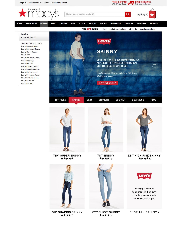 15LEV1005_Macys_BrandShop_Spring15_AL_R4_skinny