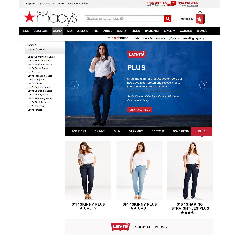 15LEV1005_Macys_BrandShop_Spring15_AL_plus