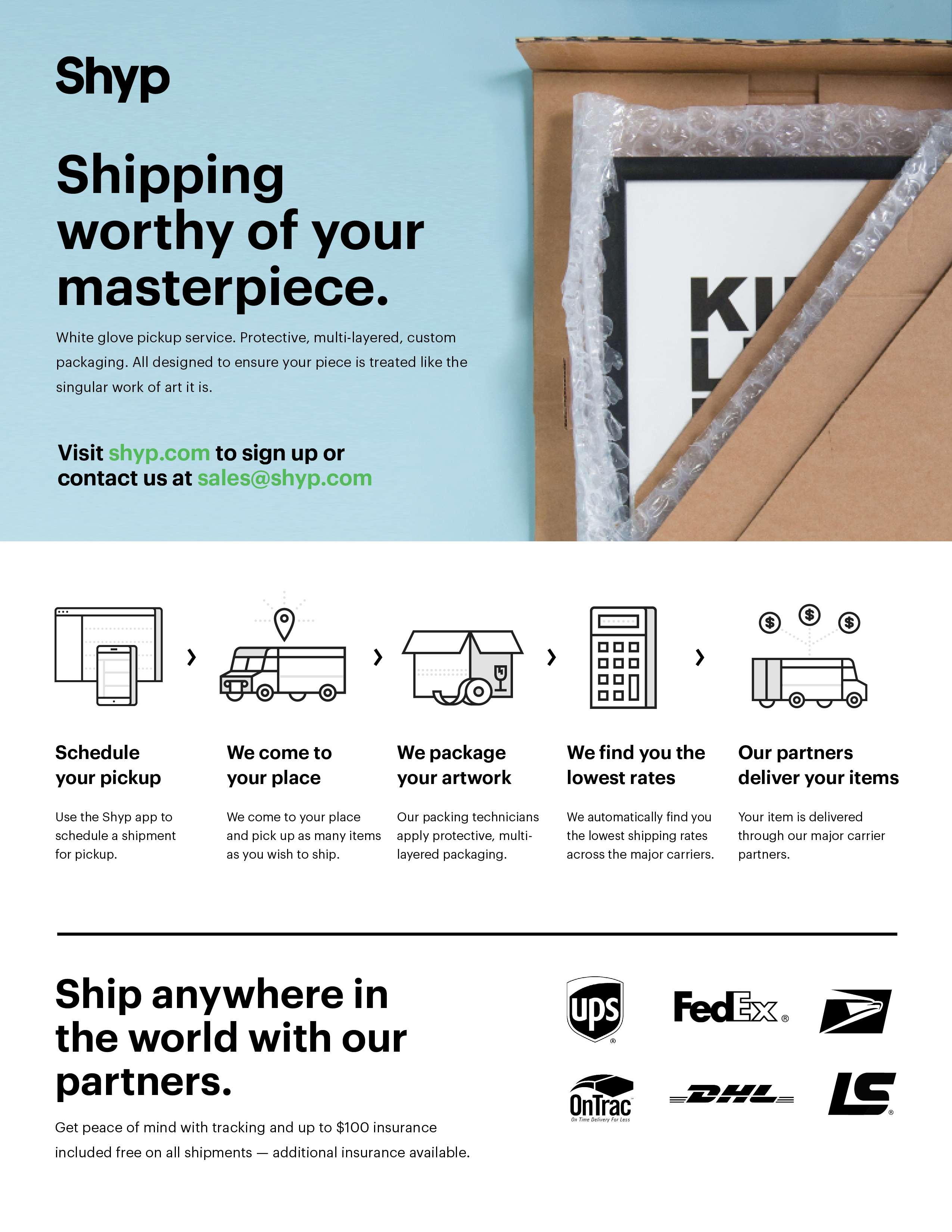 Shyp-Fulfillment-Art-front