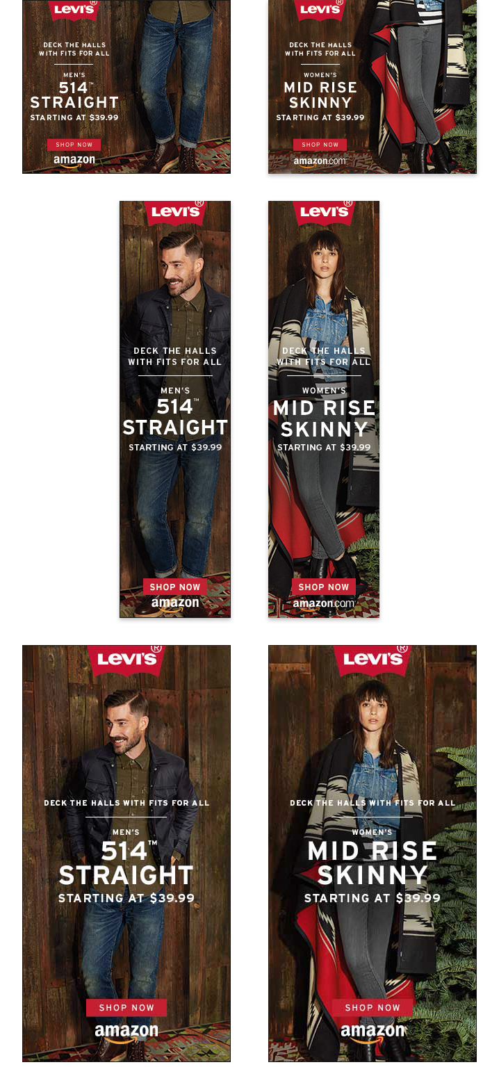 Levis_holiday_banner_mockup
